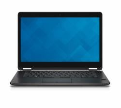 Dell LATITUDE E7470 I7-6600U WWAN