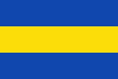 magflags-bandiera-large-hoegaarden-belgium-hoegaarden-belgium-bandiera-paesaggio-135qm-90x150cm