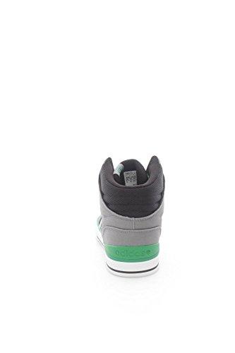 Adidas F98528 Sportschuhe Mann *