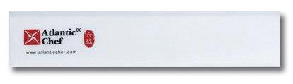 atlantic-chef-professional-knife-blade-guard-1x45