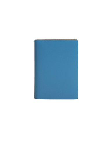 paperthinks-cuaderno-tapas-de-piel-reciclada-y-hojas-de-cuadros-9-x-13-cm-256-paginas-color-azul