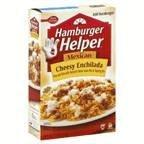 hamburger-helper-cheesy-enchilada-dinner-kit-75-ounce-boxes-pack-of-12-by-hamburger-helper