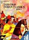 tales-from-indian-classics-book-2