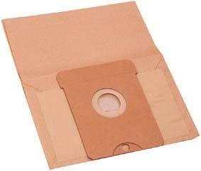 DREHFLEX-sb025-10bolsas de aspiradora/Bolsas de papel para diversos modelos de aspirador/aspiradora...