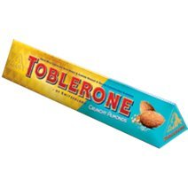 toblerone-crunchy-almonds-giant-limited-edition-4-pieces-with-each-400-grams-switzerland-total-16-ki