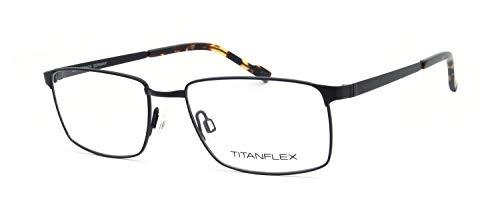 Titanflex 820711 10