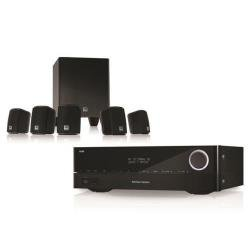 Harman Kardon Moviepack HD (AVR 151/Cinema 510) Receivern