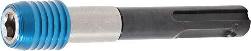 BGS 1732 | SDS-Bithalter | Abtrieb Innensechskant 6,3 mm (1/4