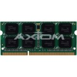 axg50893339–1 Axiom-solution44 LC 4 GB ddr3l-1333 Low Spannung SODIMM TAA CO