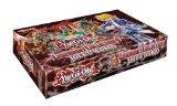Yu-Gi-Oh! Legendary Collection 4: Joey