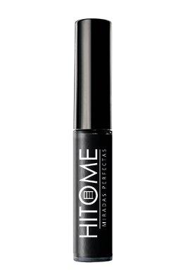 Wimpern Booster / Wachstumsserum - Hitome Eyelash Growth Serum - Das Hitome Wimpernserum sorgt für schnelles Wachstum der Wimpern - Booster für längere und dichtere Wimpern in nur 4 Wochen - 4 ml