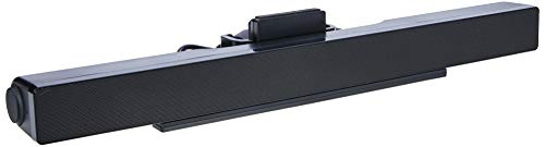 Dell AC511 USB Soundbar - Altavoz PC