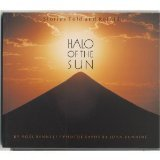 Halo of the Sun: Stories Told and Retold by Noel Bennett (1987-09-06)