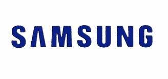 Samsung DA97-06324Standhahnmutterschlüssel C Assy cover-motor Dämpfer -