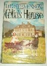 Cover of: Celia's House | D. E. Stevenson
