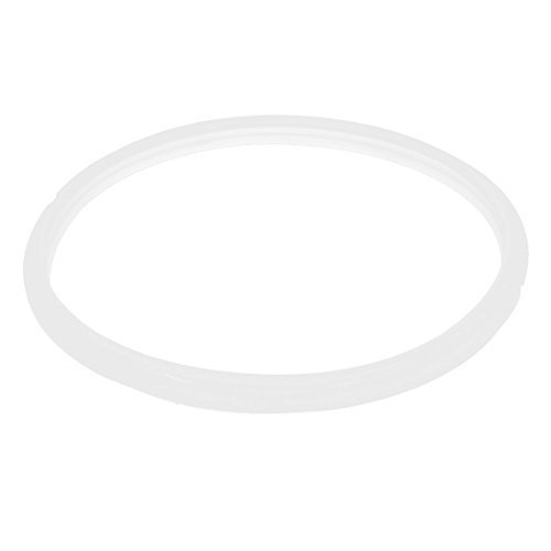 sourcingmapr-cucina-22cm-diametro-interno-guarnizione-anello-sigillante-per-5-6l-pentola-a-pressione