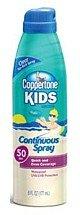 coppertone-continuous-spray-kids-spf50-177-ml