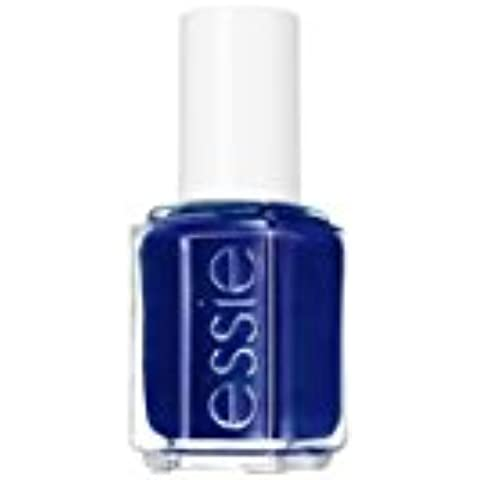 Essie Vernis à Ongles Nail Lacquer - 329 Style
