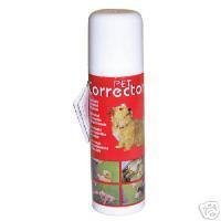 Artikelbild: PET CORRECTOR 200ml