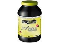 equipe-cycliste-nutrixxion-endurance-drink-22-kg-boite-red-fruit