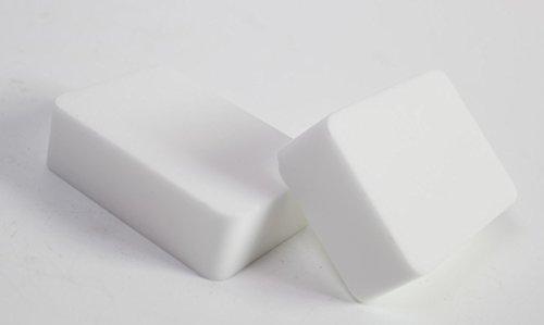 pasta-para-soldadura-blanda-piedra-de-65x45x20-mm-blanco-soldador-techador