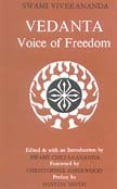 Vedanta - Voice of Freedom