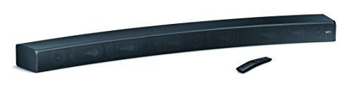 HW-MS6500/EN Soundbar