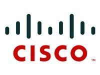 Cisco Wide Area Application Services Enterprise license for SRE SM Large deployment - Lizenz - 1 Gerät - für Services Ready Engine 700 SM, 700 SM for VSEC-SRE bundle, 710 SM, 900 SM, 910 SM