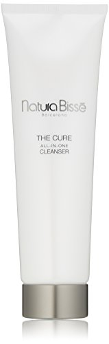 natura-bisse-the-cure-all-in-one-cleanser-150-ml