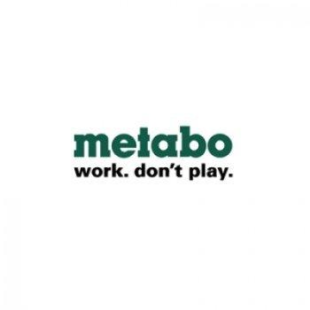 Metabo 10Filtre à poussière,