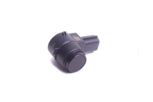 Electronicx Auto PDC Parksensor Ultraschall Sensor Parktronic Parksensoren Parkhilfe Parkassistent 1235281