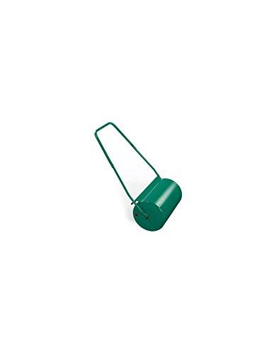 Perel DT75000 Rouleau à jardin longueur 50 cm
