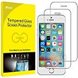 Iphone 5 Screen Protectors Review and Comparison