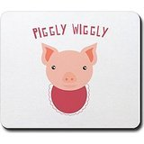 piggly-wiggly-mousepad