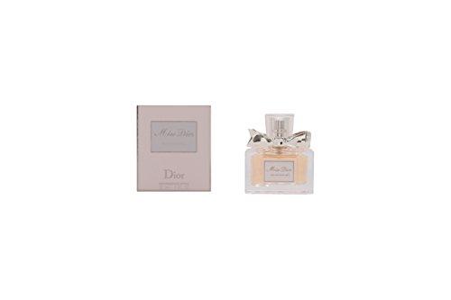 Miss Dior femme / woman, Eau de Parfum, Vaporisateur / Spray 30 ml, 1er Pack (1 x 30 ml)