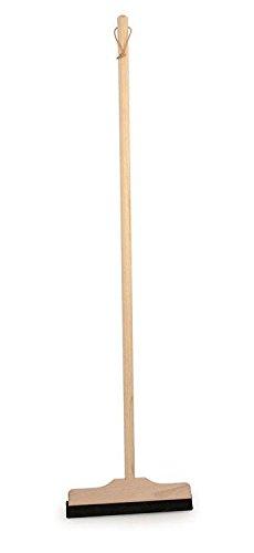 Bodenabzieher, 90cm