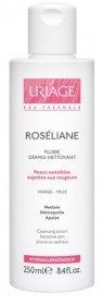 uriage-roseliane-fluide-dermo-nettoyant-apaisant-250ml