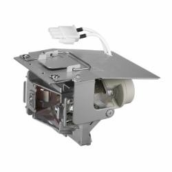Benq 5J.JED05.001 Projektorlampe - Projektorlampen (Benq, - TH683 - W1090)