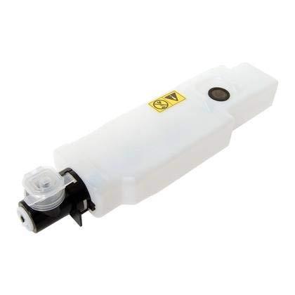 WT 860 Vaschetta di recupero Compatibile Per Kyocera Utax 3005ci 3505ci 3555i 4555i 5505ci 5555i CD 1435 1445 1455 CDC 1930 1935