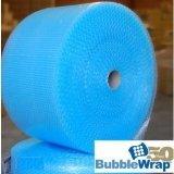 small-pluriball-rotolo-500-mm-x-100-m-azzurro-anti-statico-bubble-wrap-consegna-il-giorno-successivo