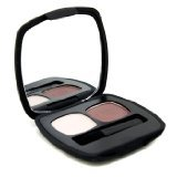 BareMinerals Ready Eyeshadow 2.0 - The Nick Of Time (# Chance # Kismet) 3g/0.1oz