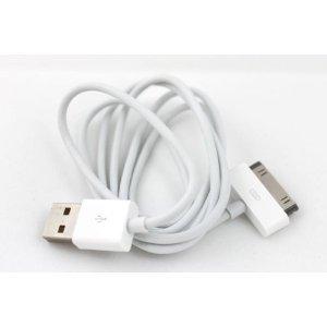 tb1-productsr-2-metre-de-long-iphone-4s-usb-de-transfert-de-donnees-chargement-cable-de-connectivite