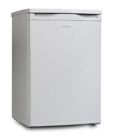 Congelador Vertical INFINITON BLANCO CV-87 - A+ -