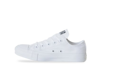 CONVERSE uomo sneakers basse 147071C CT 70 OX White