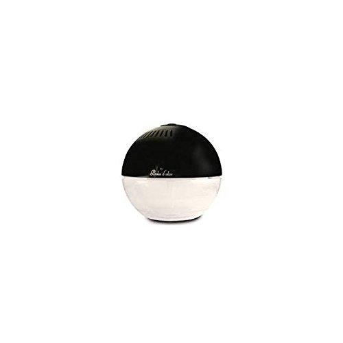 brumizador-ambients-negro-de-boles-d-olor