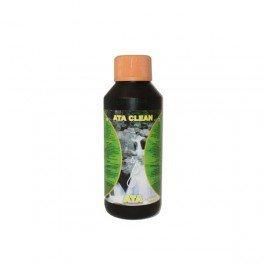 Nettoyant Clean 250ml Ata - Atami