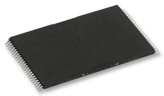 ic-memory-flash-nand-1gb-tsop48-h27u1g8f2btr-bc-by-hynix-semiconductor