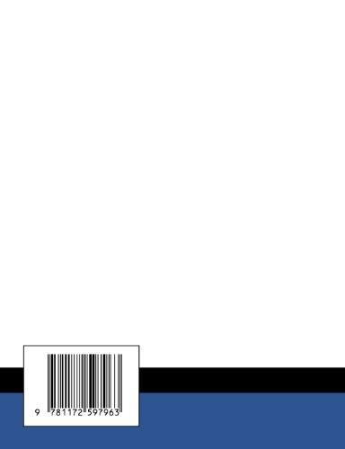 Der Opernfuhrer: Textbuch Der Textbucher /Herausgegeben Von W. Lackowitz Volume 2