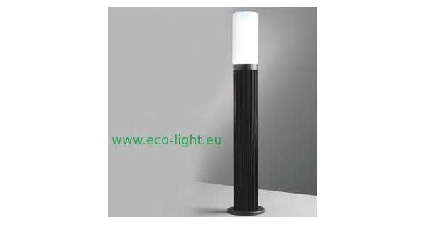 Mareco luce n lampada diffusore stelo per fluorescente