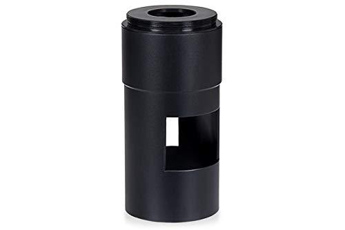 Kamera & foto kamera & foto: praktica t2 kamera adapter für